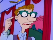 Rugrats - Chuckie is Rich 193