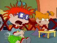 Rugrats - Hair! 43