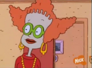 Rugrats - Mother's Day (94)