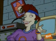 Rugrats - Mother's Day 38