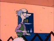 Rugrats - The Santa Experience (98)