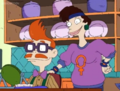 Rugrats - Acorn Nuts & Diapey Butts 34.png