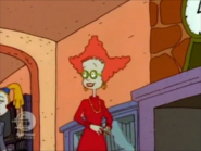 Rugrats - Angelica Orders Out 12