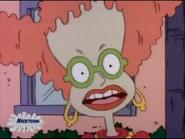 Rugrats - Aunt Miriam 595