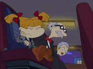Rugrats - Babies in Toyland 186