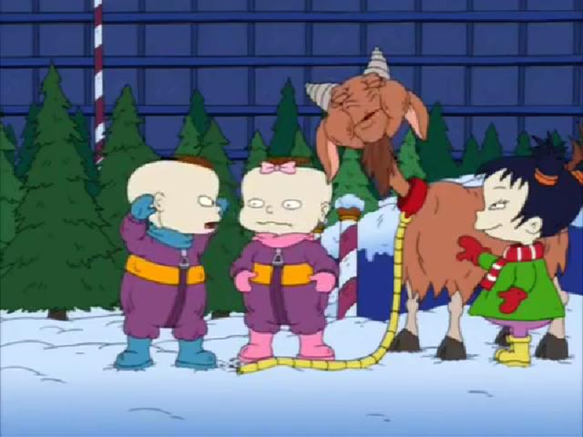 Arquivo:Rugrats - Babies in Toyland 382.png
