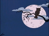Rugrats - Curse of the Werewuff 474
