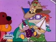Rugrats - Driving Miss Angelica 48