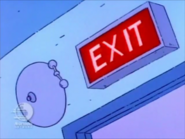 Rugrats - Grandpa Moves Out 492