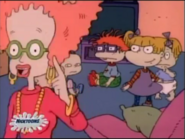 Rugrats - Kid TV 192