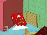 Rugrats - Let it Snow 171