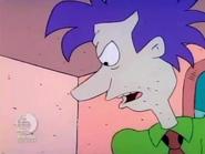 Rugrats - Naked Tommy 43