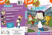 2017-07-13 5967c8c5d650d DVD-AllGrownUpOhBrother-950x632