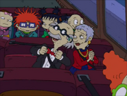 Babies in Toyland - Rugrats 128