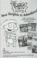 Rrip book ad