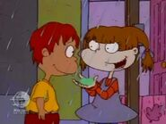 Rugrats - A Very McNulty Birthday 205