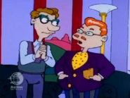 Rugrats - Chuckie is Rich 192