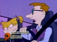 Rugrats - Circus Angelicus 89