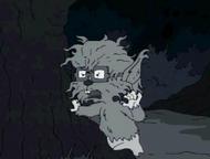 Rugrats - Curse of the Werewuff (146)