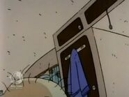 Rugrats - Destination Moon 54