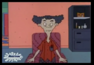 Rugrats - Family Feud 51