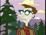 Rugrats - Fountain Of Youth 25