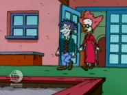 Rugrats - Hand Me Downs 235