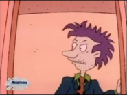 Rugrats - Kid TV 525