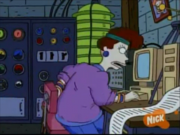 Rugrats - Mother's Day 44
