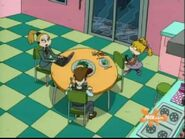 Rugrats - Tell-Tale Cell Phone 39