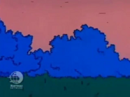 Rugrats - When Wishes Come True 105