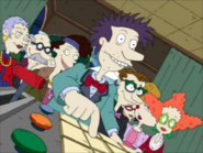 Babies in Toyland - Rugrats 227