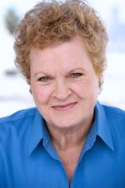 Marianne Muellerleiie