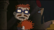 Nickelodeon's Rugrats in Paris The Movie 1523