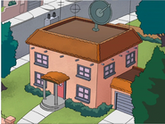 Pickles House Screenshot