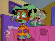 Rugrats - A Very McNulty Birthday 131