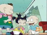 Rugrats - Adventure Squad 21
