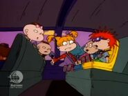 Rugrats - Angelica's Twin 98