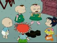 Rugrats - Bad Shoes 61