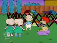 Rugrats - Brothers Are Monsters 62