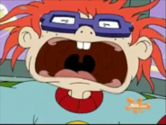 Rugrats - Changes for Chuckie 167