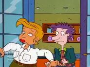 Rugrats - Crime and Punishment 142