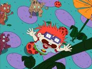 Rugrats - Diapers And Dragons 123