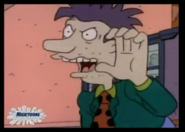 Rugrats - Family Feud 4