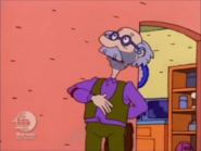 Rugrats - Grandpa's Bad Bug 41