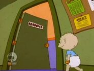 Rugrats - Lady Luck 79