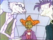Rugrats - Monster in the Garage (10)