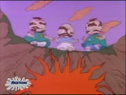 Rugrats - Moose Country 220