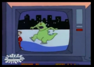 Rugrats - Reptar on Ice 72