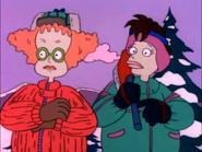 Rugrats - The Santa Experience (153)